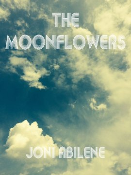 The-Moonflowerscover