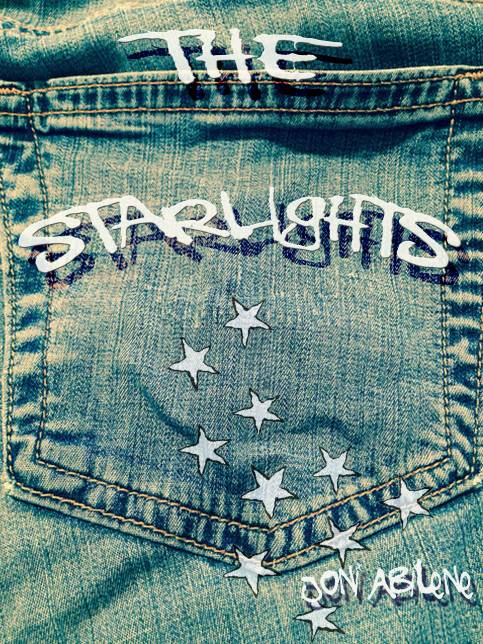 The-Starlightscover
