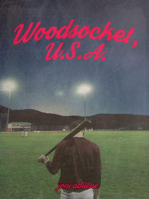 Woodsocketusanew